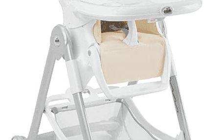 CAM Jídelní židlička Campione, col. 219