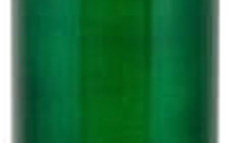 Thierry Mugler Aura 100 ml parfémovaná voda Náplň pro ženy