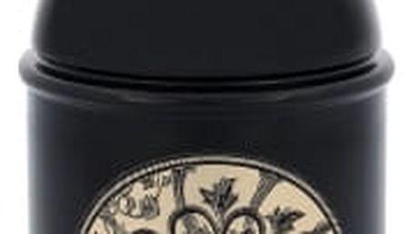 Guerlain Santal Royal 125 ml parfémovaná voda tester unisex