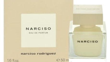 Narciso Rodriguez Narciso 30 ml parfémovaná voda pro ženy