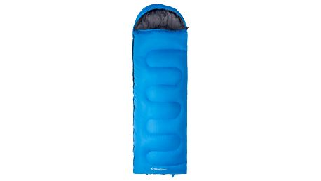 Spací pytel KING CAMP Oasis 250 - levý zip
