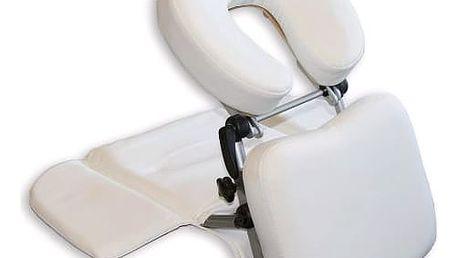 MOVIT M01392