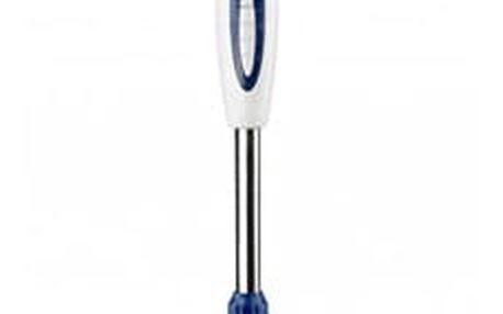 Ventilátor stojanový Orava SF-18 bílý