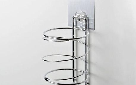 Samodržící držák na fén Compactor Dryer