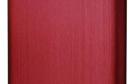 Powerbank ADATA X7000 7000mAh červená (AX7000-5V-CRD)