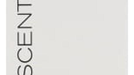 Jacques Bogart Silver Scent Pure 100 ml toaletní voda pro muže