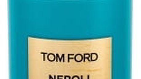 TOM FORD Neroli Portofino 75 ml deodorant deostick unisex