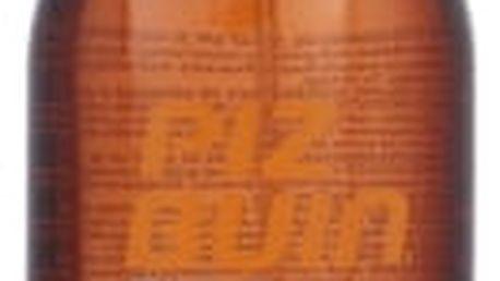 PIZ BUIN Tan & Protect Tan Accelerating Oil Spray SPF30 150 ml opalovací přípravek na tělo voděodolná pro ženy
