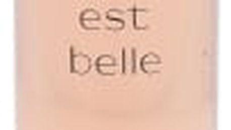Lancome La Vie Est Belle 200 ml sprchový gel pro ženy