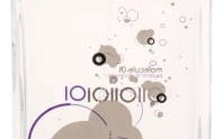 Escentric Molecules Molecule 01 100 ml toaletní voda unisex