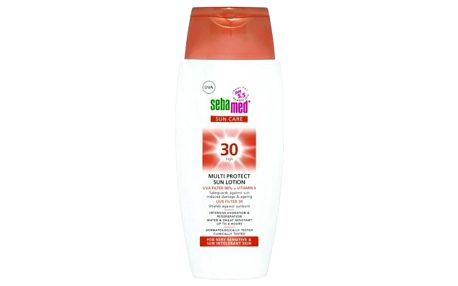 Sebamed OF 30 opalovací spray 150 ml