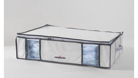 Vakuový skladovací box Compactor Light, 50x33cm