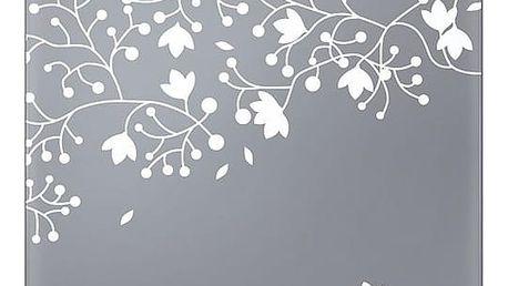 Osobní váha Tefal PP1140V0 šedá