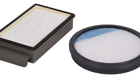 HEPA filtr pro vysavače Rowenta ZR005901