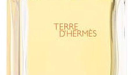 Hermes Terre D´Hermès 200 ml parfém M