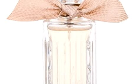 Chloe Chloe 20 ml parfémovaná voda pro ženy