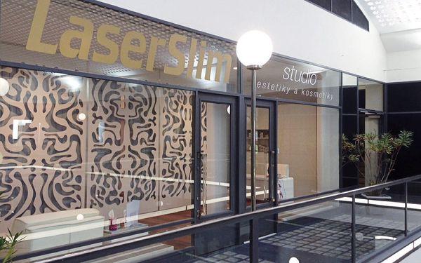 Laser Slim Studio