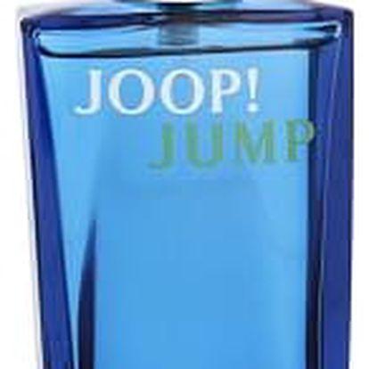 JOOP! Jump 50 ml EDT M