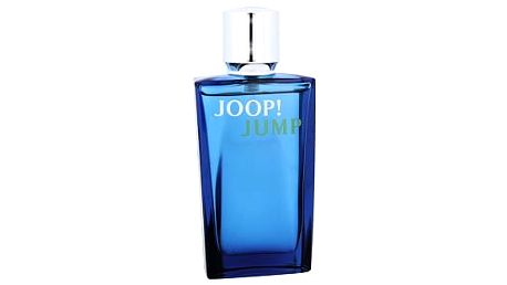 JOOP! Jump 50 ml EDT M