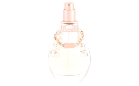 GUESS Dare 50 ml EDT Tester W