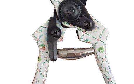Zahradnické nůžky Esschert Design Botanic