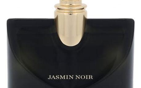 Bvlgari Splendida Jasmin Noir 100 ml parfémovaná voda tester pro ženy