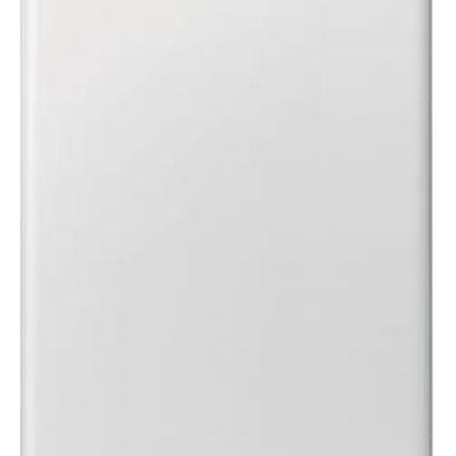 Automatická pračka Electrolux EWT1262IFW bílá
