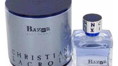 Christian Lacroix Bazar Pour Homme 100 ml EDT M
