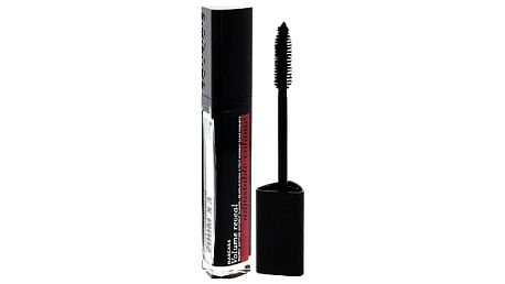 BOURJOIS Paris Volume Reveal Adjustable Volume 6 ml řasenka 31 Black W