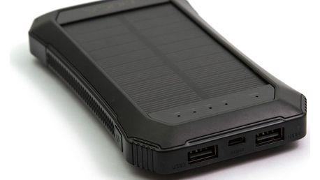 DOCA Solar 10 DS10000