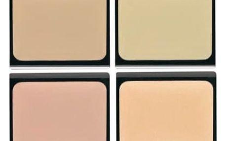 Artdeco Camouflage Cream 4,5 g korektor pro ženy 3 Iced Coffee