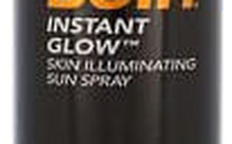PIZ BUIN Instant Glow Spray SPF15 150 ml opalovací přípravek na tělo W
