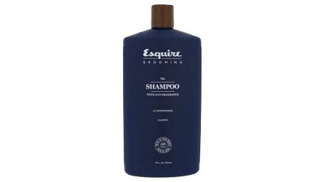 Farouk Systems Esquire Grooming The Shampoo 739 ml šampon pro muže