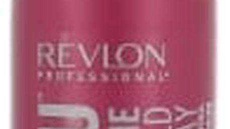 Revlon Professional ProYou Extreme 350 ml lak na vlasy pro ženy