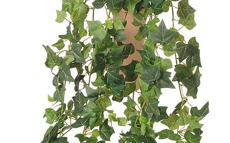 Umělý Břečťan, 70 cm