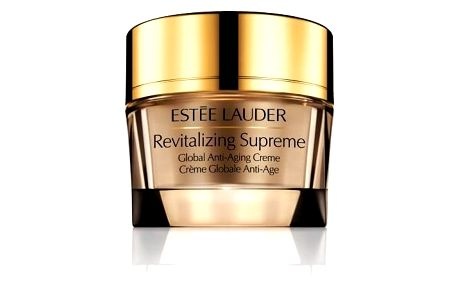 Estée Lauder Revitalizing Supreme (Global Anti-Aging Cell Power Creme) Multifunkční omlazující krém 50 ml