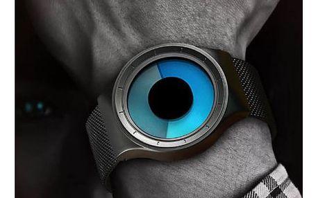 UNISEX chytré hodinky Zero