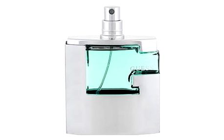 GUESS Man 75 ml EDT Tester M