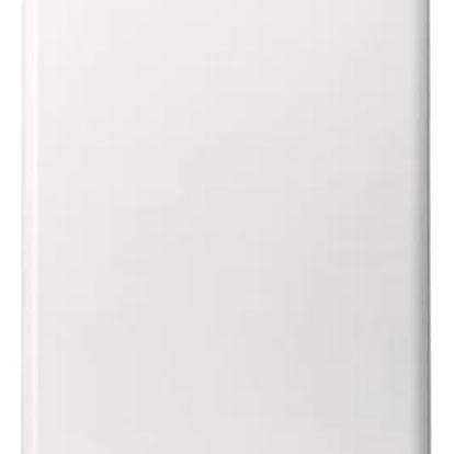 Automatická pračka Electrolux EWT1266ELW bílá