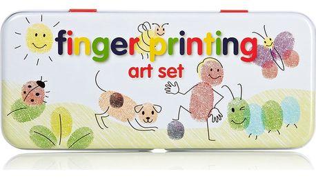 Dětský kreslicí set npw™ Fairy Artsy
