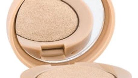BOURJOIS Paris Little Round Pot 1,7 g oční stín pro ženy 12 Extra-Or-Dinaire