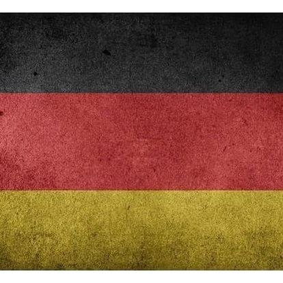 Němčina pro začátečníky - úterý 18:30-20:00 od 11. září