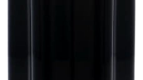Montblanc Emblem 100 ml toaletní voda pro muže