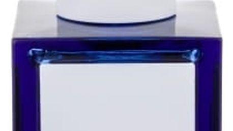 Lacoste Live 40 ml toaletní voda pro muže