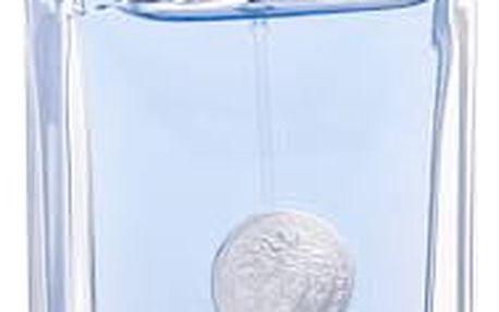 Versace Pour Homme 50 ml EDT M