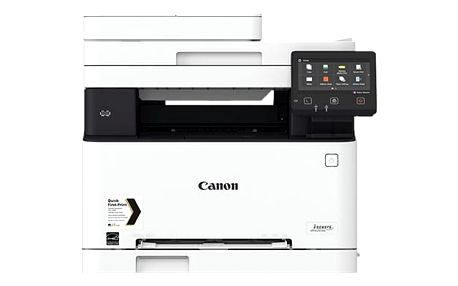 Tiskárna multifunkční Canon i-SENSYS MF633Cdw (1475C007AA)