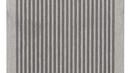 G21 Incana WPC Terasové prkno 2,5x14x280 cm