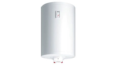 Ohřívač vody Mora EOM 50 PKT + dárek