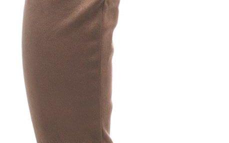 Modern World Mušketýrky dámské kozačky nad kolena