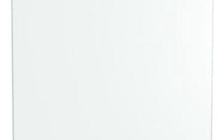 Myčka nádobí Beko DFN 26321 W bílá